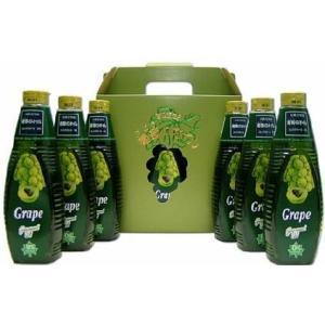 お歳暮 ギフトにも チリ産・グレープシードオイル6本セット(ぶどうのオイル・油)(健康 ヘルシー) (ギフト 贈り物 贈答)|bishokuc