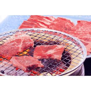 静岡県・静岡そだち焼き肉 (もも・バラ 350g)|bishokuc