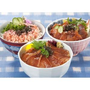 静岡県・静岡海鮮丼の具|bishokuc
