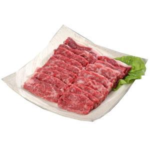 大分県・豊後牛焼き肉 カルビ(バラ600g) bishokuc