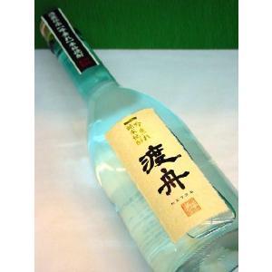 米焼酎【吟垂れ 渡舟】 720ml 茨城県、府中誉(株)|bishunomikawaya