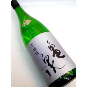 高知県【亀泉】本醸造生酒 1800ml 父の日、誕生日、御中元等のギフトにも|bishunomikawaya