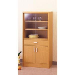 LAY-食器棚1260HD/レイアウト/食器棚・リビング/マルカ|bismokku
