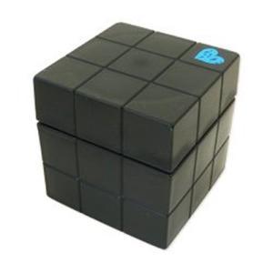 アリミノ ピース フリーズキープワックス 80g(ブラック)