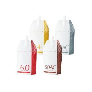 デミ アソートアリアC オキシ(OX) 1000ml (ヘアカラー2剤)(医薬部外品)(業務用)|bisousinka