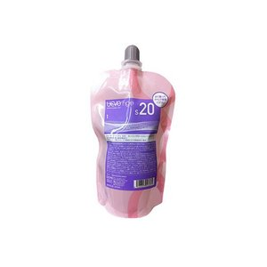 デミ ウェーボフィージェ S20 (パーマ 1剤 400ml) (業務用)|bisousinka