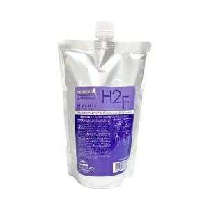 ミルボン プラーミア リファイニング H2F 600ml (詰替用)(業務用)