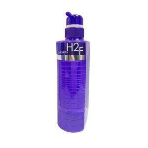 ミルボン プラーミア リファイニング H2F 500mlサイズ (空ボトル/空容器)