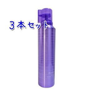 (送料無料)ミルボン プラーミア リファイニング マイクロムース 320g×3本セット