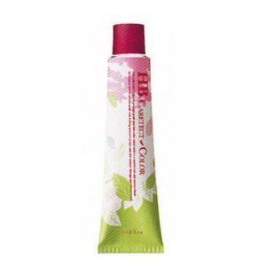 ナプラ HBケアテクトカラー ファッションシェード アッシュ(As) 80g (ヘアカラー1剤)(医薬部外品)(業務用)|bisousinka