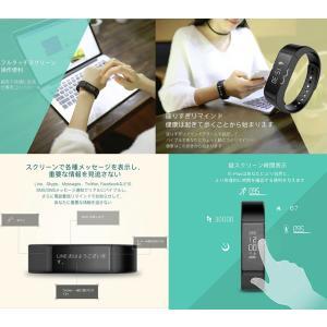 i5 Plus スマートウォッチ ウルトラセー...の詳細画像1