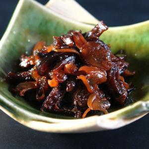平松食品 しいたけあさり230g|三河つくだ煮(甘露煮) ご飯のお供 あさりの佃煮|bisyoku
