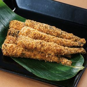 平松食品 いわし甘露煮金ごま包み110g|三河つくだ煮(甘露煮) ご飯のお供 惣菜 金ごまいわし