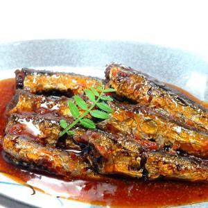 平松食品 TERIYAKI FISH 明太いわし甘露煮 三河つくだ煮(甘露煮) ご飯のお供 惣菜 bisyoku