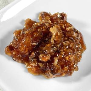 平松食品 TERIYAKI FISH ぶりの煮こごり|三河つくだ煮(甘露煮) ご飯のお供 惣菜|bisyoku
