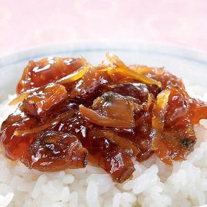 平松食品×三谷水産高校 愛知丸ごはん あさりつくだ煮としょうがのごはんじゅれ|三河つくだ煮(甘露煮) ご飯のお供 惣菜|bisyoku