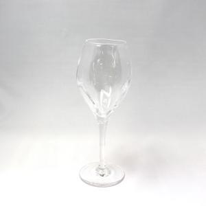 glass calico グラスキャリコ ハンドメイド ガラス酒器 ミナモ ワイングラス ギフト おしゃれ|bisyukiya