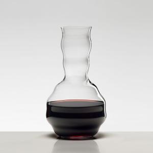 リーデル ワイン デカンタ スワル 1450/13  RIEDEL 正規品 デキャンタ カラフェ ピッチャー おしゃれ|bisyukiya