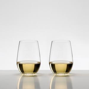 リーデル ワイングラス リーデル・オー リースリング / ソーヴィニヨン・ブラン 414/15 ペアセット (2個入) RIEDEL 正規品|bisyukiya
