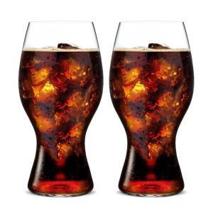 リーデル グラス リーデル・オー コカコーラ + リーデルグラス414/21 ペアセット (2個入)...