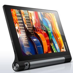 レノボ ZA0A0029JP YOGA Tab 3 8(8.0/Android 5.1/スレートブラック/2GB+16GB/WWANあり)|bita-ec