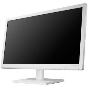 アイ・オー・データ機器 LCD-AD194ESW 「5年保証」ブルーリダクション機能&フリッカーレス設計採用 18.5型ワイド液晶ディスプレイ|bita-ec
