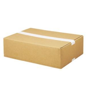 キヤノン 4044B029 GF-C209 A3ノビ 457×305 1箱(100枚×4冊/箱)、坪量209g/m2、厚さ212μm 高白色用紙|bita-ec