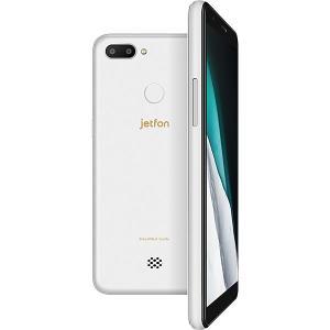 MAYA SYSTEM ELTP18A04-WH jetfon P6 ホワイト|bita-ec