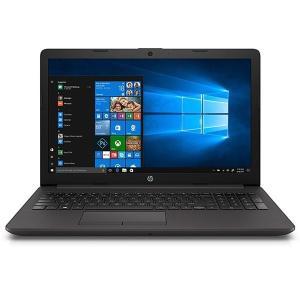 HP 5KX42AV-ANVB 250 G7/CT ノートPC (Core i5-8265U/8GB...