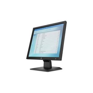 HP 5RD64AA#ABJ ProDisplay P174 17インチ スクエア 液晶ディスプレイ...