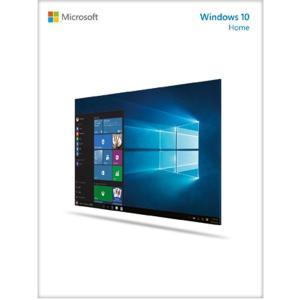 マイクロソフト KW9-00443 Windo...の関連商品5