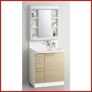 bnf h l 752hmcw i m 751nfnc 750 1 led bnf 752hmcw m. Black Bedroom Furniture Sets. Home Design Ideas