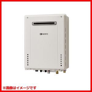 【GT-2460SAWX BL】 ノーリツ ガスふろ給湯器 24号 オート 屋外壁掛型 【GT-2450SAWX-2 BL 後継品】 яб∃|biy-japan
