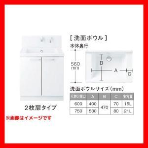 無 触 蹌踉 童 帝 cdxog0zb8e