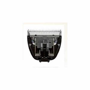 プロ バリカン ER145P用替刃 ER-9181|biyouzairyo
