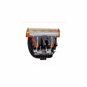 プロ バリカン ER1610P-K /ER 1510P-S用 替刃 ER-9900|biyouzairyo