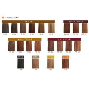material-G マテリアルG 人毛エクステンション ストレート 長さ約50cm 20本入 重量約20g(シリコンキャップなし) biyouzairyo