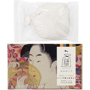 リアル オリザブラン オリザブラン ライスウォッシュK (ぬか袋タイプ)  50g|biyouzairyo