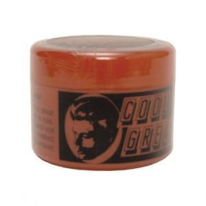 ジェルの色はオレンジ系※パッションピンクから変わりました。  スーパーハードな水溶性ポマード。  ア...