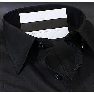 期間限定特価!長袖ワイシャツ !ドレスシャツ Yシャツ 父の日 プレゼント