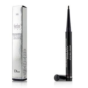 【ラスト1点!!】Dior ディオール ショウ プロ ライナー ウォータープルーフ #772 アイライナー 0.3g 海外パッケージ|bjcosmetic