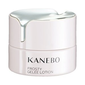 【新発売!!】KANEBO カネボウ フロスティ ジュレ ローション ジェル状化粧水 40ml  アウトレット|bjcosmetic
