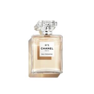 CHANEL シャネル N゜5 オープルミエール オードゥパルファム No5 EDP 50ml  VAPORISATEUR SPRAY 香水|bjcosmetic