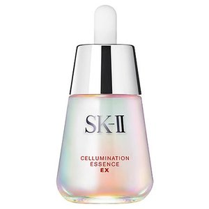 【27%OFF!!】 SK-II(SK2)セルミネーション エッセンスEX 薬用美白美容液 50ml|bjcosmetic