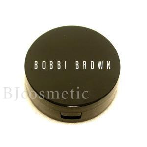 【30%OFF!!】箱なし BOBBI BROWN ボビイブラウン マットステイン ピンクココア #9 リップカラー 1.5g アウトレット|bjcosmetic