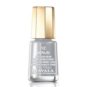 【36%OFF!!】MAVALA マヴァラ ネイルカラー <マニキュア> 12 ベルリン 5ml|bjcosmetic