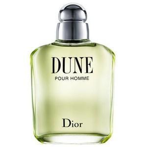 【30%OFF!!】Dior ディオール デューン プール オム オードトワレ DUNE POUR HOMME EDT 100ml 香水|bjcosmetic