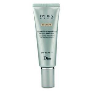 【29%OFF!!】Dior ディオール イドラライフ BBクリーム SPF30 PA+++ 50ml ゴールデンピーチ|bjcosmetic