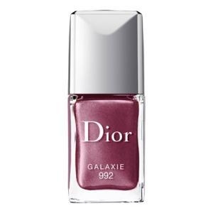 【生産終了品!!】Dior ディオール ヴェルニ #992 GALAXIE ギャラクシー ネイルカラー 10ml|bjcosmetic