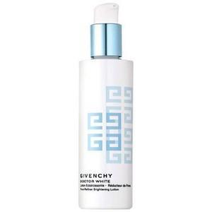 【レア!!】GIVENCHY ジバンシー ジバンシィ DW ブライトニング リファイナーローション 化粧水 200ml|bjcosmetic